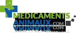 Médicaments pour Animaux