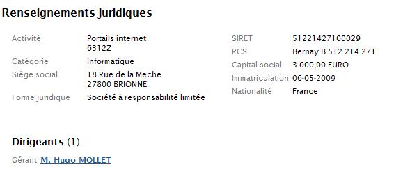mentions-legales-societe