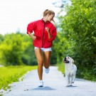 Faire des activités avec son chien